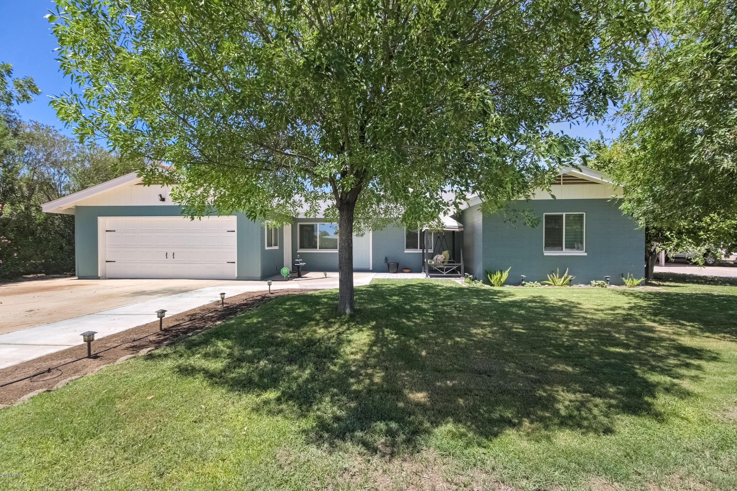 Photo of 8 W RAWHIDE Avenue, Gilbert, AZ 85233