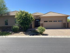 5705 E LITTLE WELLS Pass E, Cave Creek, AZ 85331
