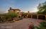 9144 N Fireridge Trail, Fountain Hills, AZ 85268