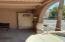7940 E CAMELBACK Road, 102, Scottsdale, AZ 85251