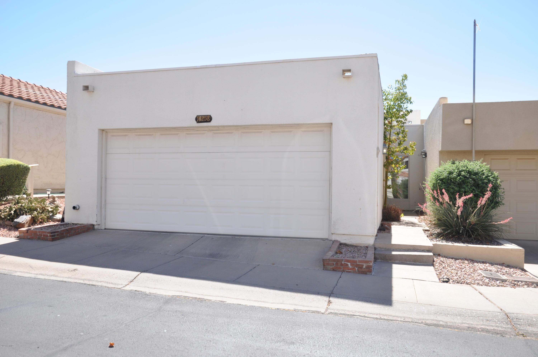 Photo of 14258 N 23RD Street, Phoenix, AZ 85022