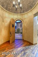 3111 S WEEPING WILLOW Court, Gold Canyon, AZ 85118