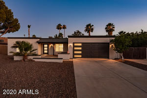 5221 E NISBET Road, Scottsdale, AZ 85254