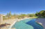 26832 N 45TH Place, Cave Creek, AZ 85331