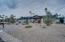 12602 N 56TH Place, Scottsdale, AZ 85254