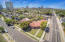 107 W WINDSOR Avenue, Phoenix, AZ 85003