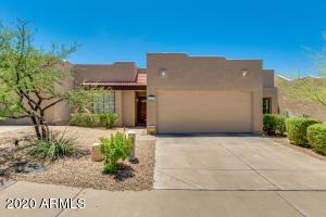 11779 E BECKER Lane, Scottsdale, AZ 85259