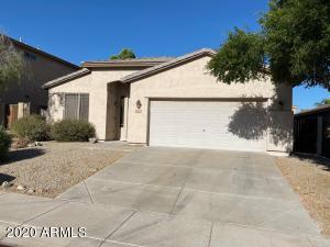 16627 S 16TH Drive, Phoenix, AZ 85045