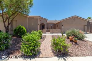 42885 W MISTY MORNING Lane, Maricopa, AZ 85138