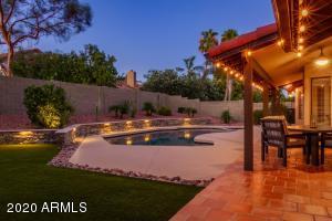 5844 E LE MARCHE Avenue, Scottsdale, AZ 85254
