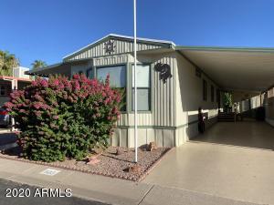 4065 E UNIVERSITY Drive, 503, Mesa, AZ 85205