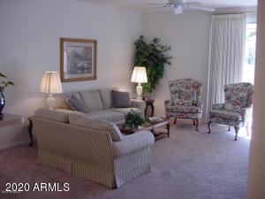 9750 N Monterey Drive, 33, Fountain Hills, AZ 85268