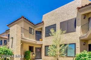 4925 E DESERT COVE Avenue, 237, Scottsdale, AZ 85254