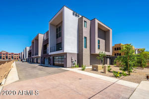 233 S Roosevelt Street, 291, Tempe, AZ 85281