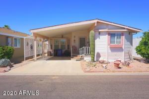 8865 E Baseline Road, 525, Mesa, AZ 85209