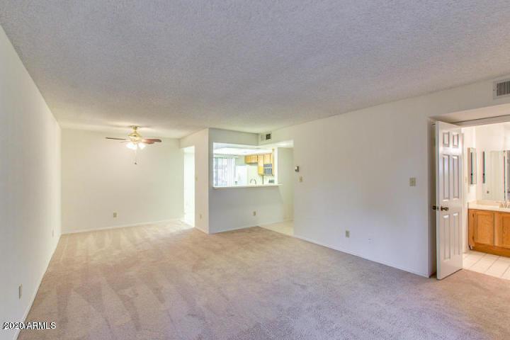 Photo of 9460 N 92ND Street #103, Scottsdale, AZ 85258