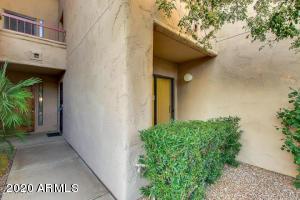 9460 N 92ND Street, 103, Scottsdale, AZ 85258