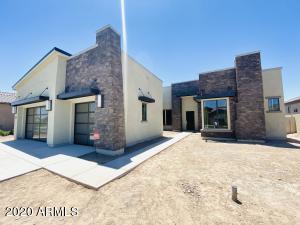 2549 E VALLEJO Drive, Gilbert, AZ 85298