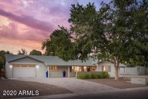2848 E HIGHLAND Avenue, Phoenix, AZ 85016