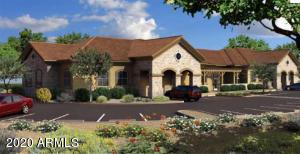 3557 N Val Vista Drive, J, K, L, Mesa, AZ 85213
