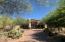 36389 N 105th Place, Scottsdale, AZ 85262