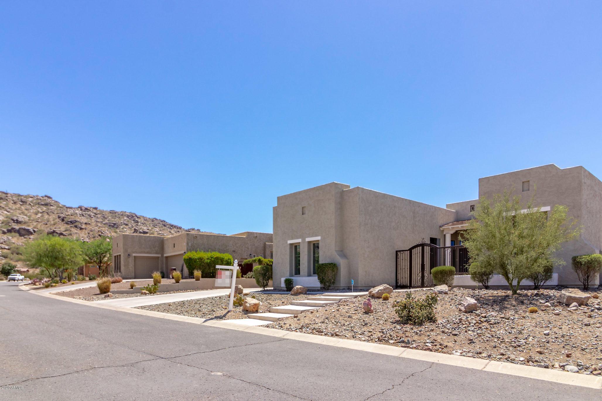 Photo of 8508 S 29TH Street, Phoenix, AZ 85042