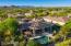 7611 E Pasaro Drive, Scottsdale, AZ 85266