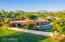 8237 E VISTA DE VALLE, Scottsdale, AZ 85255