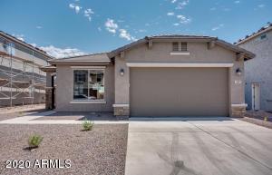7081 W ANDREA Drive, Peoria, AZ 85383