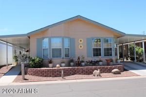 11411 N 91St Avenue, 228, Peoria, AZ 85345