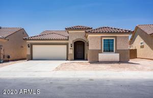 3830 N Cottonwood Drive, Florence, AZ 85132