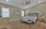 7001 E CROCUS Drive, Scottsdale, AZ 85254