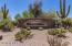 Resort-style living at its best in this guard gated community