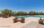 Community Pool feels like a luxury resort.