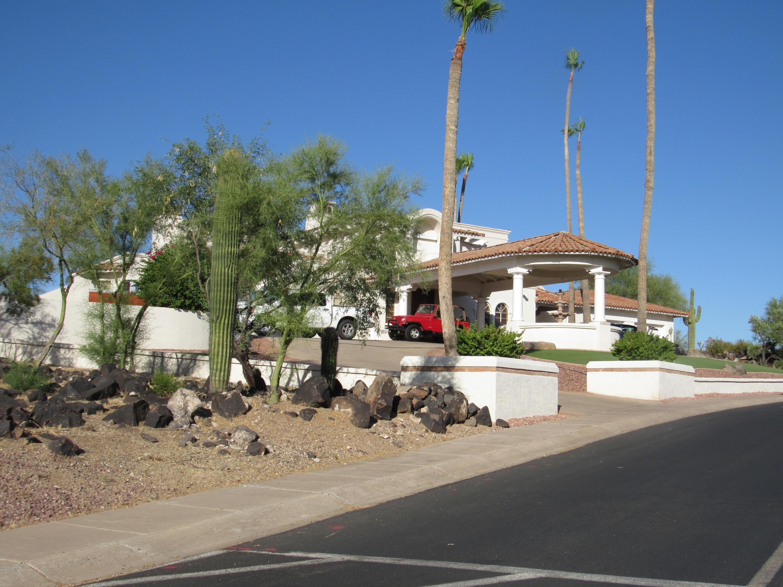Photo of 14823 N 15TH Drive N, Phoenix, AZ 85023