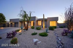 16782 N 111TH Street, Scottsdale, AZ 85255