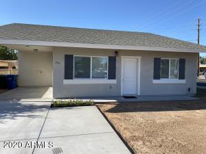 756 E 2ND Street, Mesa, AZ 85203