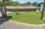 5822 N 14TH Avenue, Phoenix, AZ 85013