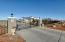 31057 N GRACE Lane, Queen Creek, AZ 85142