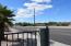 2505 W SUPERSTITION Boulevard, Apache Junction, AZ 85120