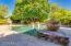 1330 N 40TH Street, 6, Mesa, AZ 85205