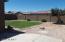 2806 W FIVE MILE PEAK Road, Queen Creek, AZ 85142