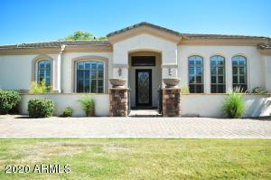 3245 E IVYGLEN Circle, Mesa, AZ 85213