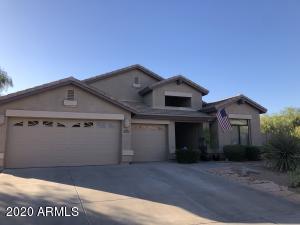 4538 E SWILLING Road, Phoenix, AZ 85050