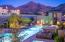 18720 N 101st Street, 4002, Scottsdale, AZ 85255