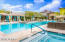 18720 N 101ST Street, 3022, Scottsdale, AZ 85255