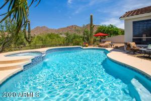 13928 E LUPINE Avenue, Scottsdale, AZ 85259