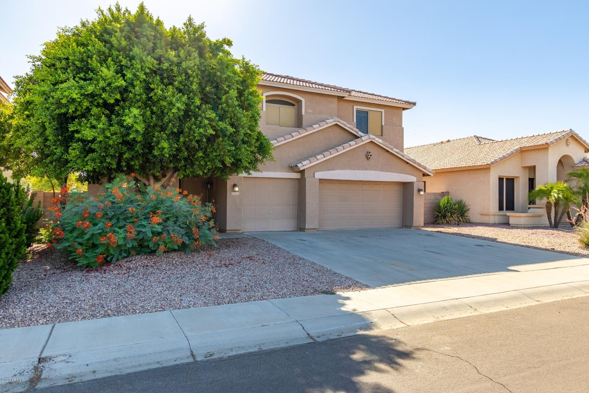 Photo of 22032 N 33RD Drive, Phoenix, AZ 85027