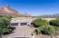 5555 E PALO VERDE Drive, Paradise Valley, AZ 85253