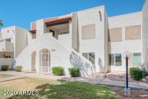4730 W NORTHERN Avenue, 1153, Glendale, AZ 85301